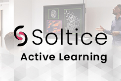 Solstice Active Learning Webinar – MEA