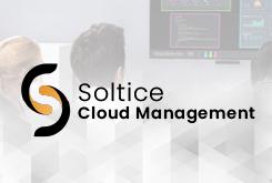 Solstice Cloud Management Webinar