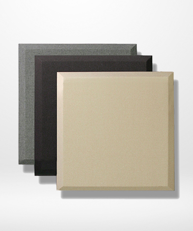 Acoustic Panels | Nmk Electronics