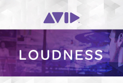 Demystifying Loudness For Live Sound