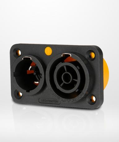 Audio Devices Nmk Electronics