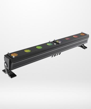 Effects | Nmk Electronics