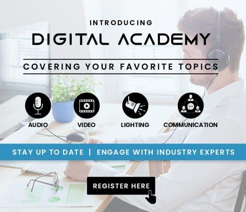 NMK - Webinars Digital Academy
