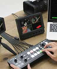 Video Devices Nmk Electronics