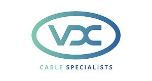 VDC Nmk Electronics