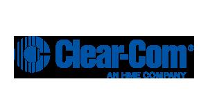 Clear-Com FreeSpeak Edge Basestation Webinar