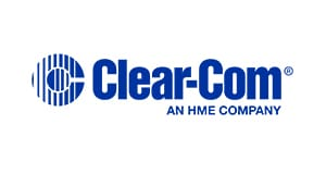 ClearCom - Edge Electronics