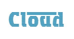NMK Electronics Cloud