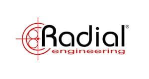 NMK Electronics - Brand Radial