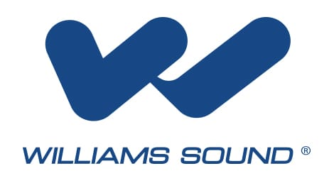 NMK to distribute Williams Sound in the UAE - News