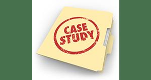 Case Studies - News