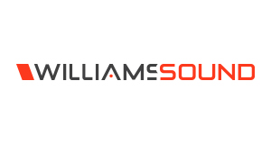 Edge Electronics Qatar - williams sound