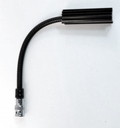 G-HI SERIES with BNC CONNECTOR - News