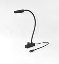 L-LED LAMPSETS - News