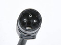 XR-SERIES RIGHT ANGLE XLR CONNECTOR - News