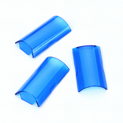 NVF-BLUE - News