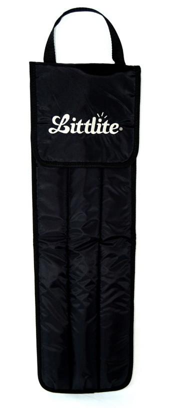 LittliteTote - News