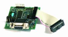 CDI-S100 Optional RS232 Module Card for CX462 Zone Mixer - News