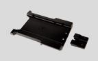 DL Series mini Tray Kit - News