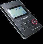 Digi-Wave Digital Transceiver/ DLT 100 2.0 - News
