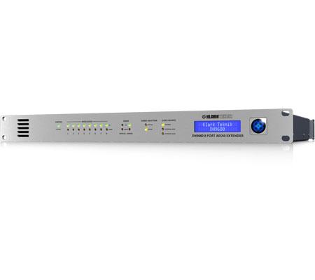 DN9680 - News