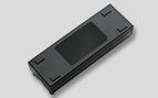 FreePlay Battery - News
