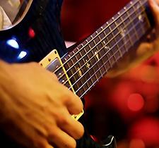 Musical Instruments - News