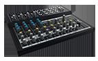 Mix12FX - News