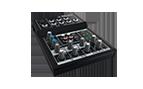 Mix5 - News