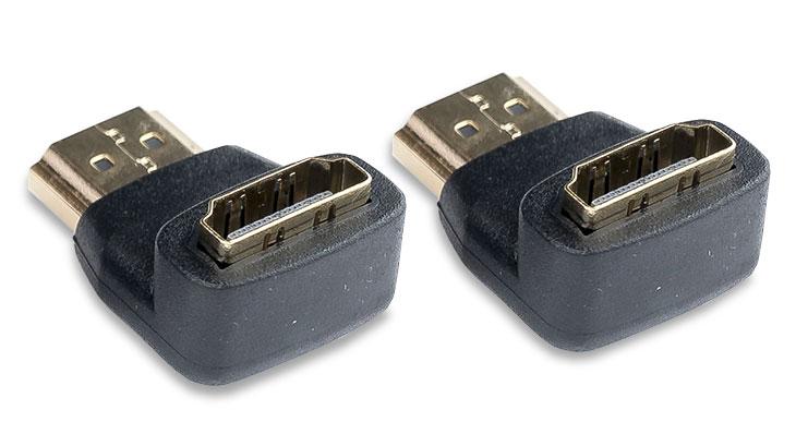 PIX-HDMI-R - News