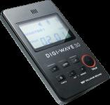 Digi-Wave Digital Transceiver/ DLT 300 - News