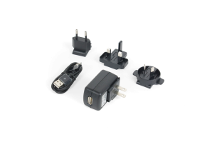 Charger Pack for DLT, DLR/ DW ACC PAC - News