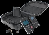 Digi-Wave Personal Communication System 1/ DWS PCS 1 300 - News