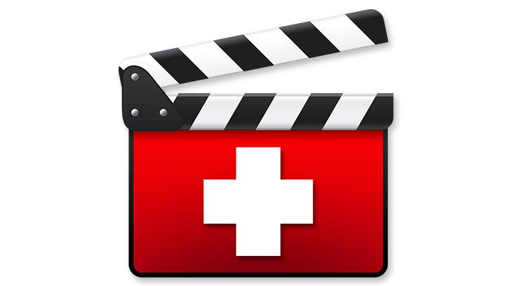 FileSafe™ - News