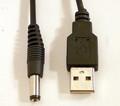 ANSER-USB - News