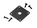 MP – Mounting Plate - News
