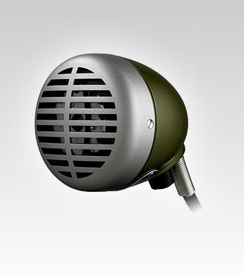 520DX - News