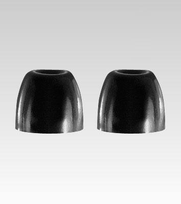 Black Foam Sleeves - News