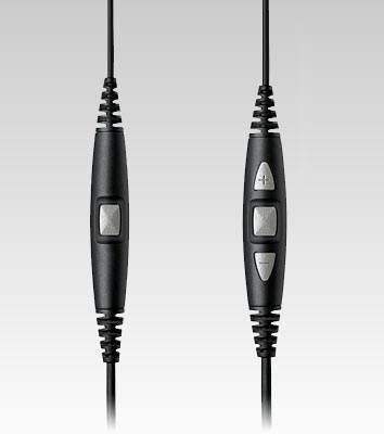 Earphone Accessory Cables - News