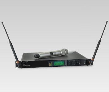 UHF-R - News
