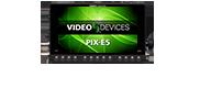 PIX-E5 - News