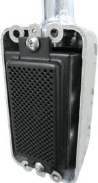RAD17 Omnidirectional Microphone - News