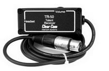 TR-50 - News