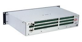 RCS-2700 - News