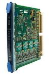 MVX-A16 - News