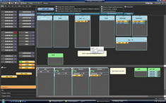 Production-Maestro-Pro - News