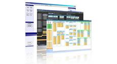 Software - News