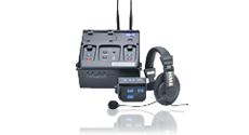 HME DX300ES - News