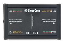 MT-701 - News