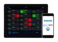 Agent-IC Mobile App - News